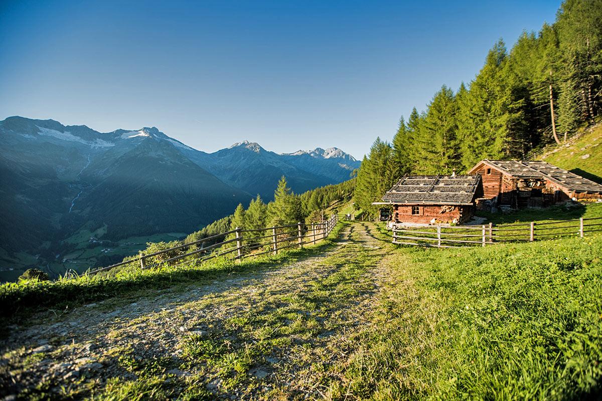 hiking-vacation-farm-south-tyrol