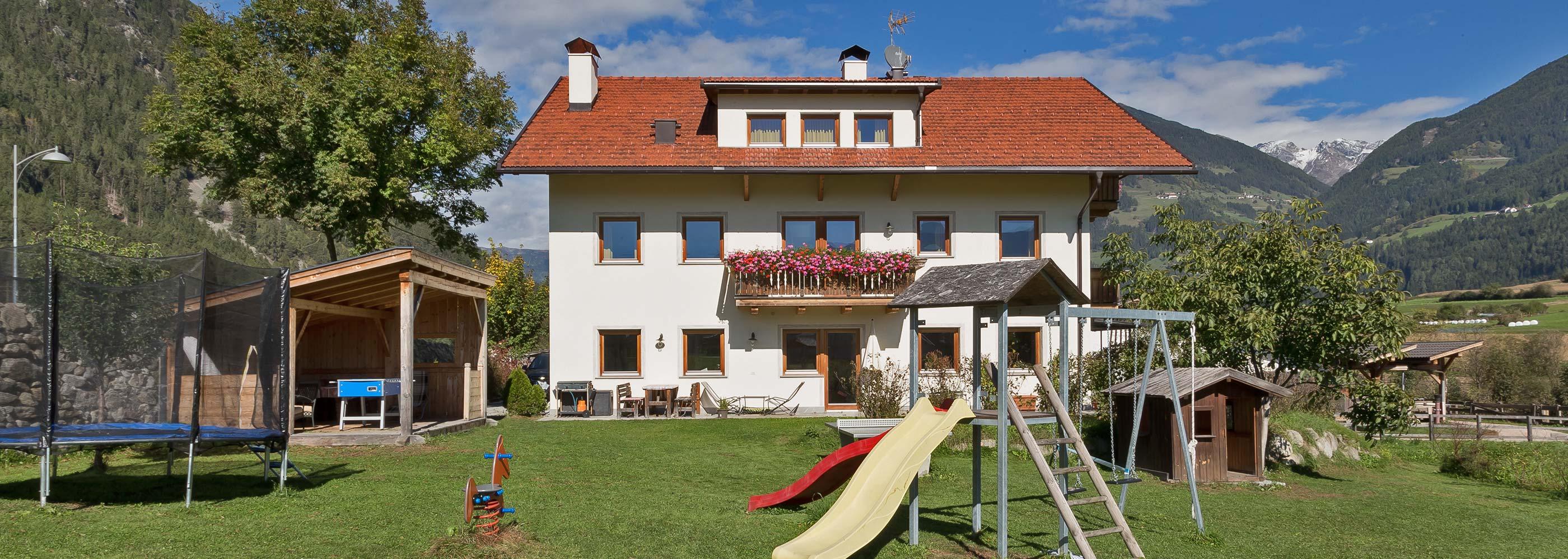pano-ferienwohnung-trudi-bauernhof-kronplatz