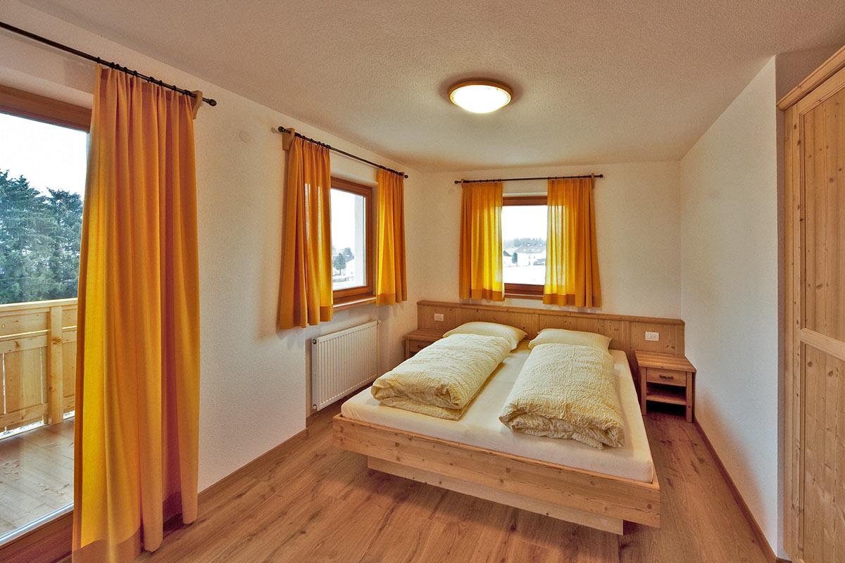 resi-farm-apartment-holidays-bruneck-brunico