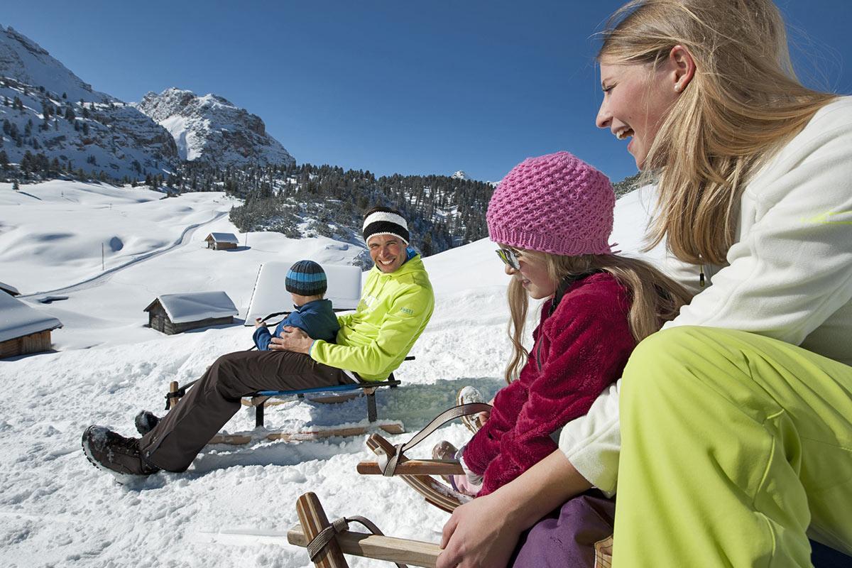 skiing-vacation-farm-south-tyrol