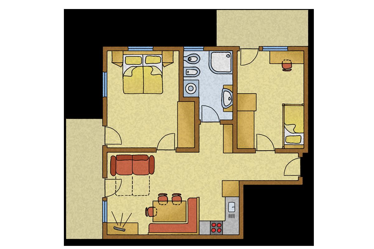 skizze-agriturismo-appartamento-resi-brunico-neu