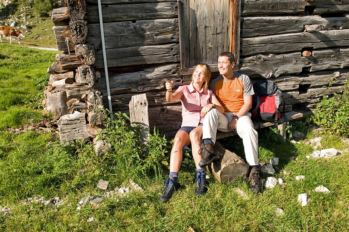 vacanze-escursionistiche-agriturismo-plan-de-corones